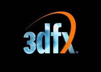 3dfx Interactive