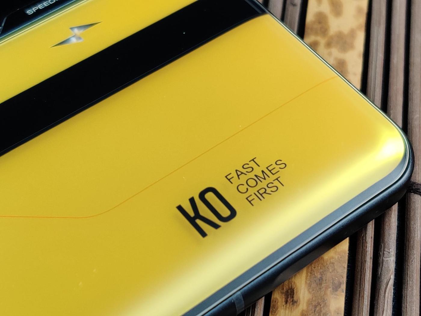 Redmi K40 G ve Redmi K40 Ultra özellikleri