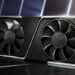 NVIDIA GeForce RTX 4090