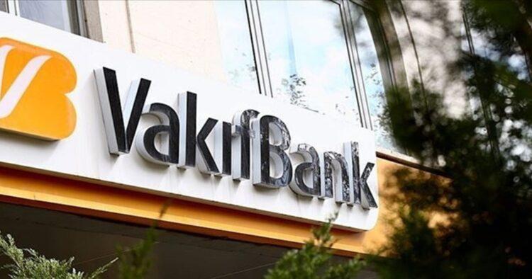 vakıfbank 0,49 faiz oranı ihtiyaç kredisi