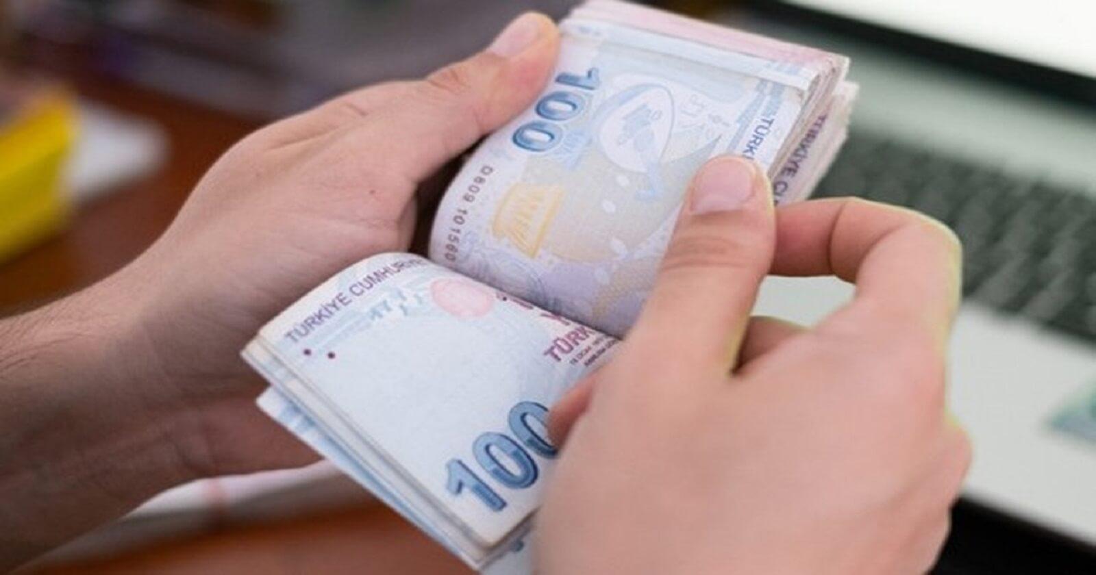 Akbank ihtiyaç kredisine nasıl başvurulur