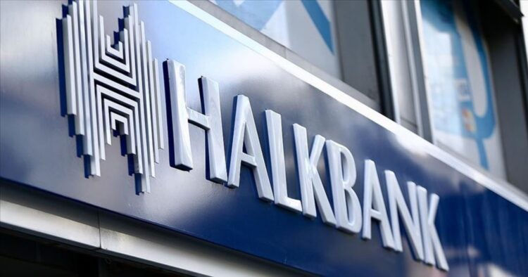 Halkbank Nakit İhtiyaçlar İçin Herkese 5000TL Düşük Faizli Kredi Veriyor