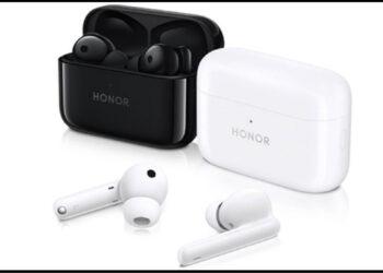 Honor Earbuds 2 Lite özellikleri ve Türkiye fiyatı