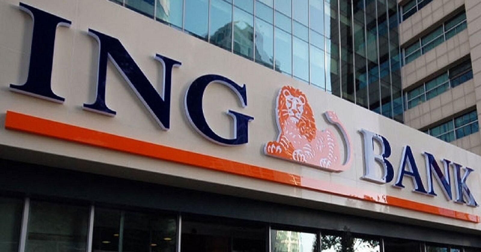 ING Bank İhtiyaç Kredisine Nasıl Başvurulur