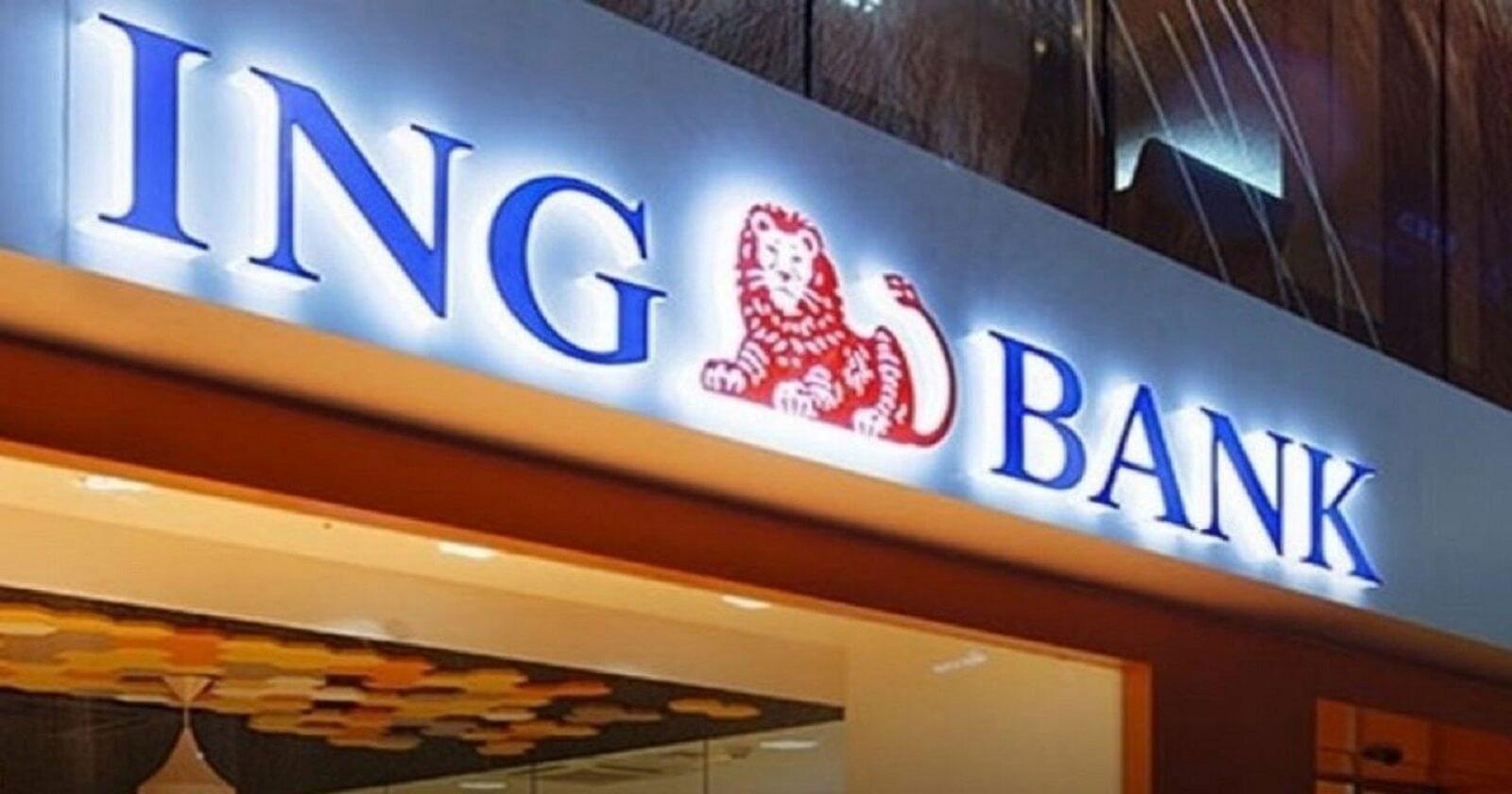 ING Bank Kredi Faiz Oranları Nedir