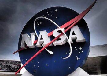 Jeff Bezos NASA'yı dava açtı