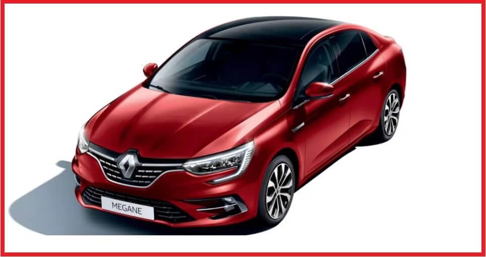 Renaulttan muhteşem otomobil kampanyası başladı