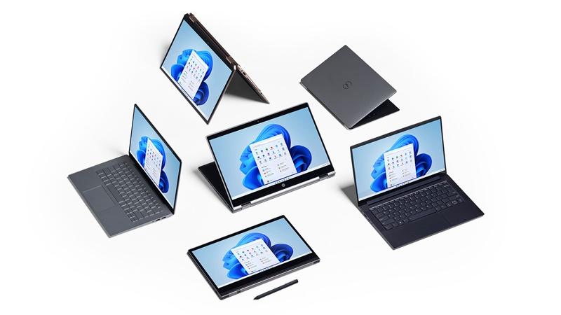 Windows 11 22000.168