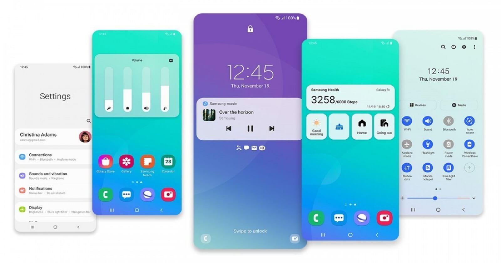 android-11-alan-veya-alacak-olacak-samsung-modeller-belli-oldu2