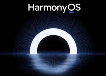 harmonyos-2-guncellemesi-bircok-honor-ve-huawei-modeline-geldi