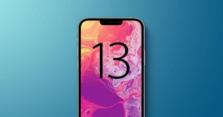 iphone-13-ailesiyle-ilgili-yeni-bilgiler-paylasildi