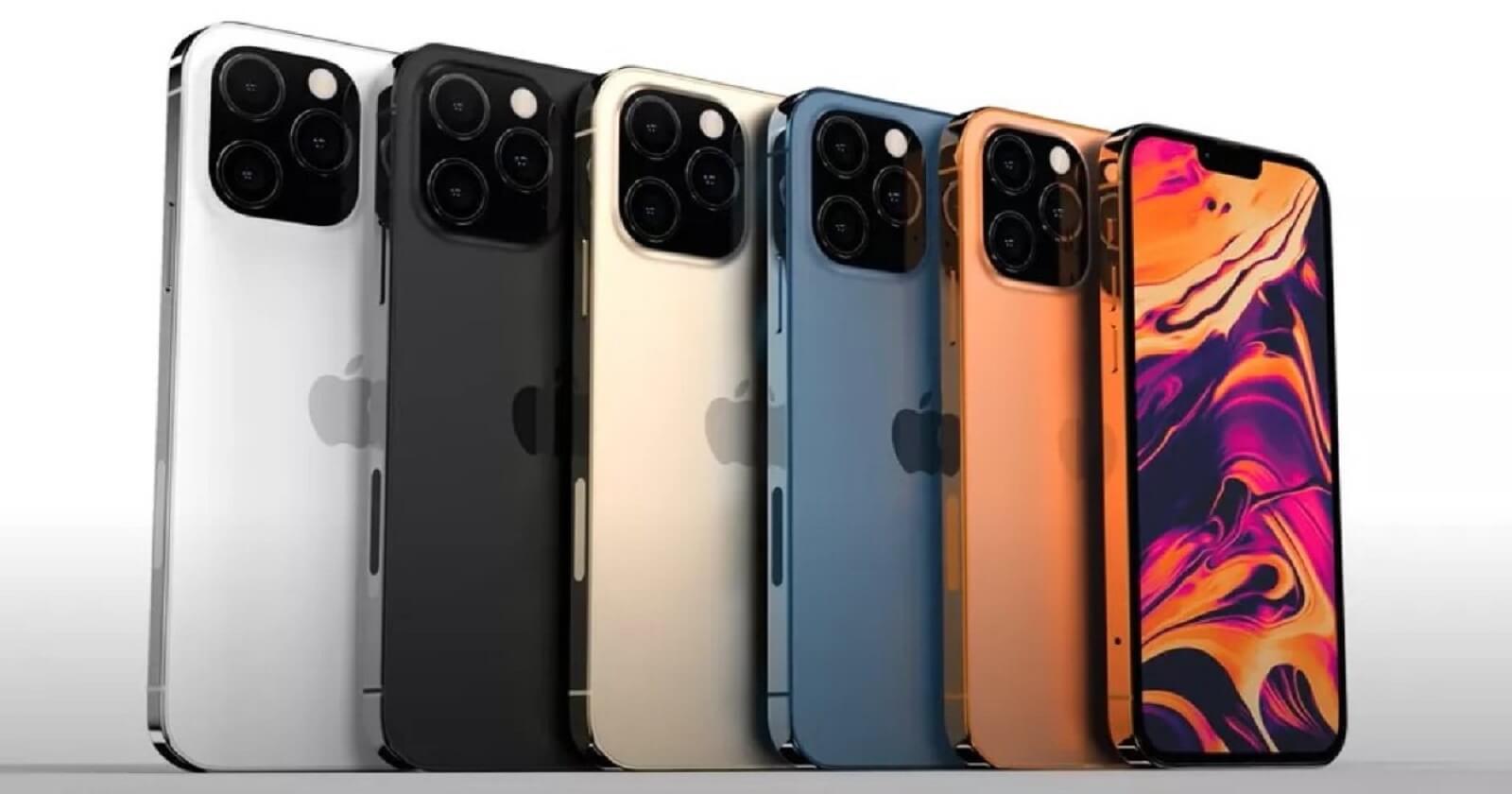 iphone-13-ailesiyle-ilgili-yeni-bilgiler-paylasildi2