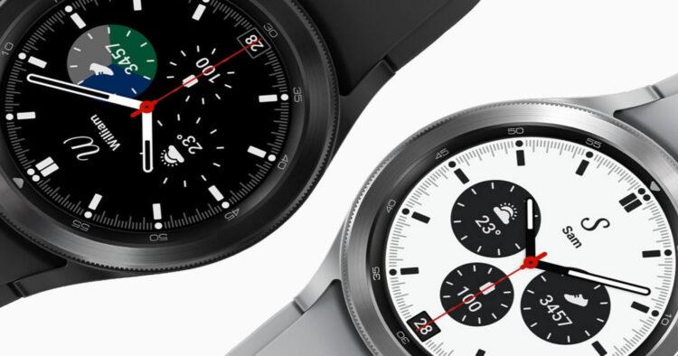 samsung-galaxy-watch-4-ailesi-duyuruldu
