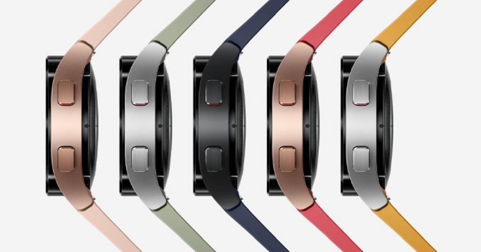 samsung-galaxy-watch-4-ailesi-duyuruldu2