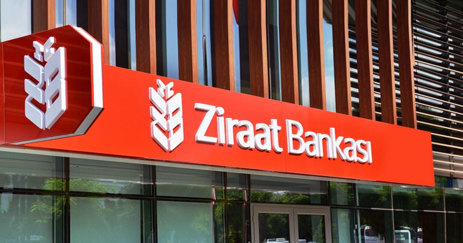 ziraat bankası emekli 2000tl para
