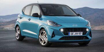 2021 Fiat, Hyundai, Kia, Opel! İşte ÖTV İndirimi İle En Ucuz Sıfır Otomobil Modelleri