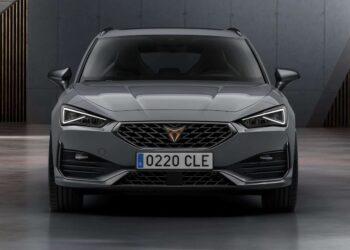 2021 Seat Leon Modelleri 50 Bin TL ÖTV İndirimi İle Eylül Ayına Özel Satışa Çıktı