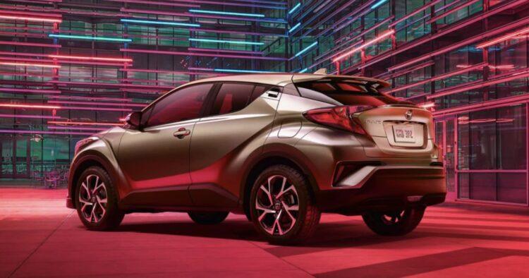 2021 Toyota Corolla, Yaris, C-HR ve RAV4 Modellerinin Eylül Ayı ÖTV İndirimli Satış Fiyatları Listelendi
