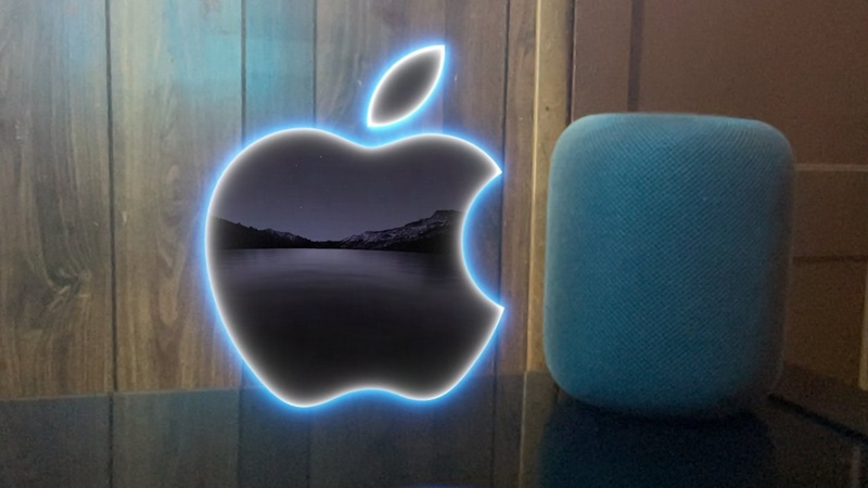 Apple iPhone 13 California Etkinliği