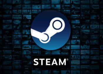 Steam Ücretsiz Oyunu Belli Oldu! 419 TL'lik Oyun Ücretsiz…