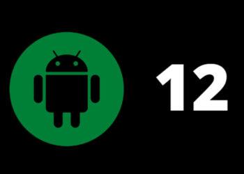 Android 12 Çıkış Tarihi Belli Oldu!