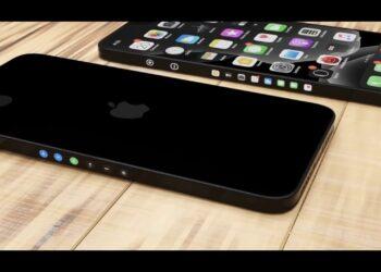 iPhone 13 Türkiye Fiyatı Belli Oldu!