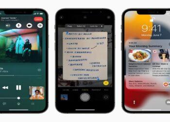 ios-15le-apple-da-kendi-reklamlari-icin-izin-isteyecek
