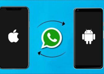 whatsapp-platformlar-arasi-gecisi-mujdeledi