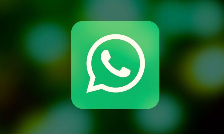 WhatsApp Mesaj Silme Problemine Çözüm Getirdi!