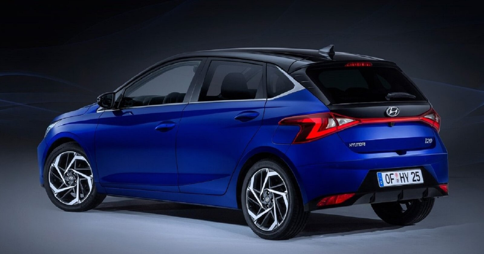 2021 Hyundai i20 indirimli etiket fiyatları listesi