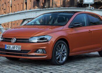 2021 Volkswagen Polo Modelinin Ekim Ayı ÖTV İndirimli Satış Fiyatları Belli Oldu