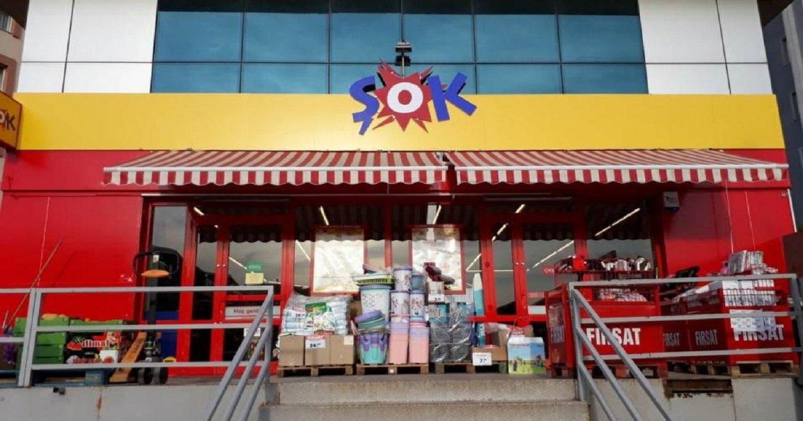 ŞOK Market yeni aktüel kataloğunda görülmemiş indirim rüzgarı esecek