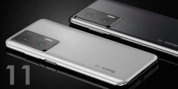 Xiaomi Redmi Note 11 Ailesinin Tüm Özellikleri Ortaya Çıktı