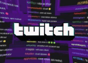 twitch-sizinti-hakkinda-yeni-bir-aciklamada-bulundu